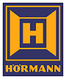 Partner Hoermann - Home