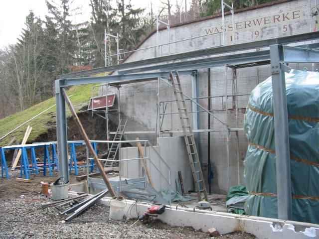 Hirsch Metallbau Industrie 007 - Industrie-07