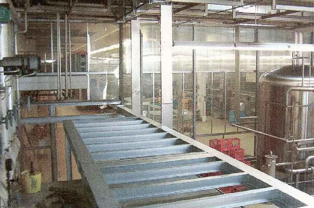 Hirsch Metallbau Industrie 011 - Industrie-11
