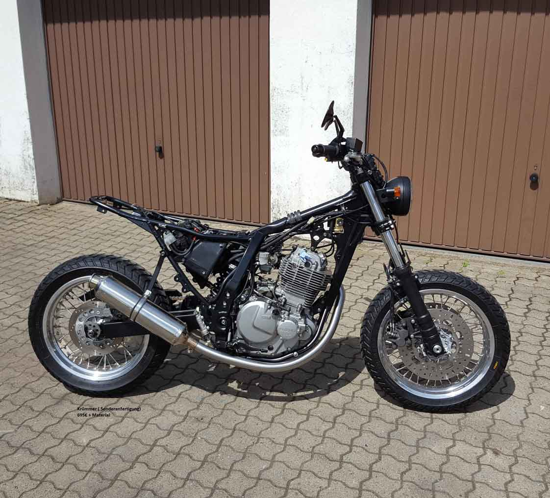 Hirsch Metallbau Spezial 002 - Spezial-02