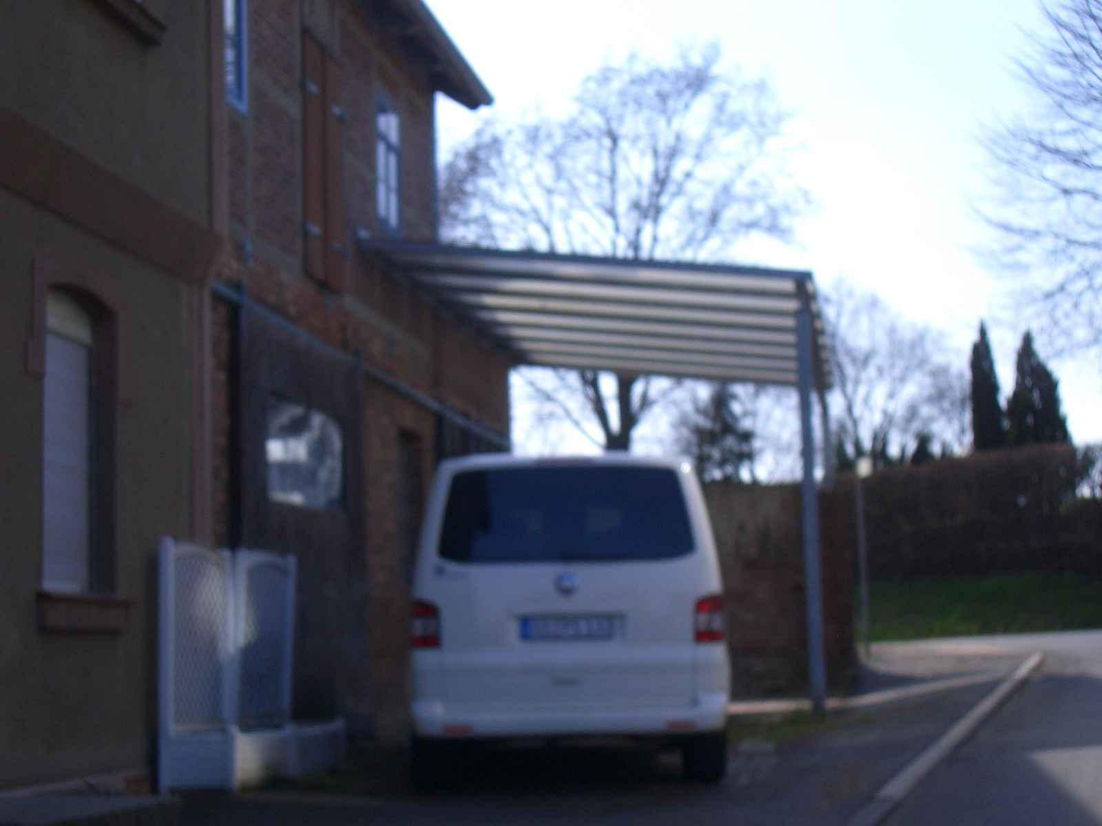 Hirsch Metallbau Spezial 005 - Spezial-05