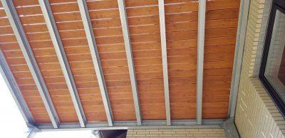 Hirsch Metallbau Balkonanlage 002 400x194 - Referenzen alle