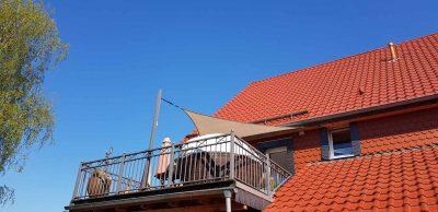 Hirsch Metallbau Balkongeländer 063 400x194 - Balkongeländer