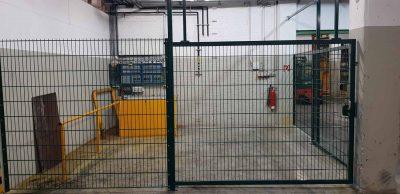 Hirsch Metallbau Industrie 027 400x194 - TORE