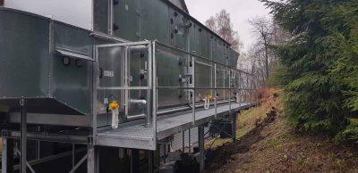 Hirsch Metallbau Industrie 029 400x194 - Absturzgeländer
