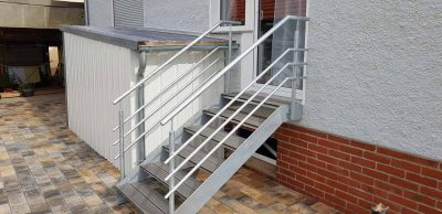 Hirsch Metallbau Treppen 012 400x194 - TREPPEN