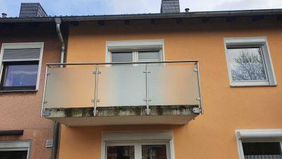 Hirsch Metallbau Balkongeländer 076 400x225 - Balkongeländer