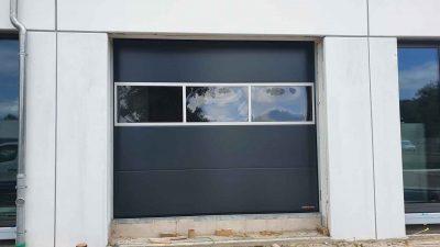 Hirsch Metallbau Industrietore 006 400x225 - INDUSTRIETORE