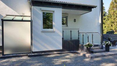 Hirsch Metallbau Kellerschachtabdeckung 005 400x225 - SONDERLÖSUNGEN
