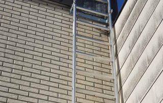 Hirsch Metallbau Leiter 001 320x202 - Treppengeländer-34
