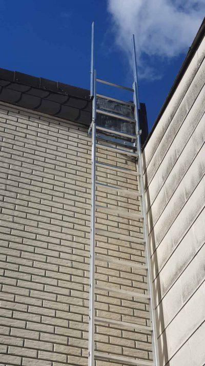 Hirsch Metallbau Leiter 001 400x711 - LEITERN