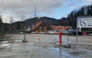 Hirsch Metallbau Schrankenanlage 004 320x202 - Zäune-Tore-33
