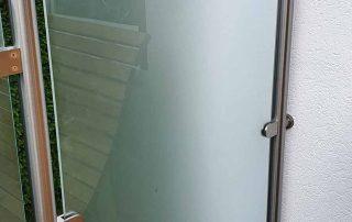 Hirsch Metallbau Sichtschutzwand 002 320x202 - Treppengeländer-34