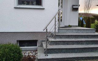 Hirsch Metallbau Treppengeländer 044 320x202 - Zäune-Tore-17